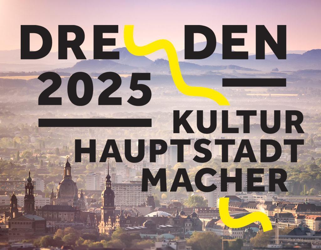 Beteiligungsportal Landeshauptstadt Dresden Bewerbung Zur