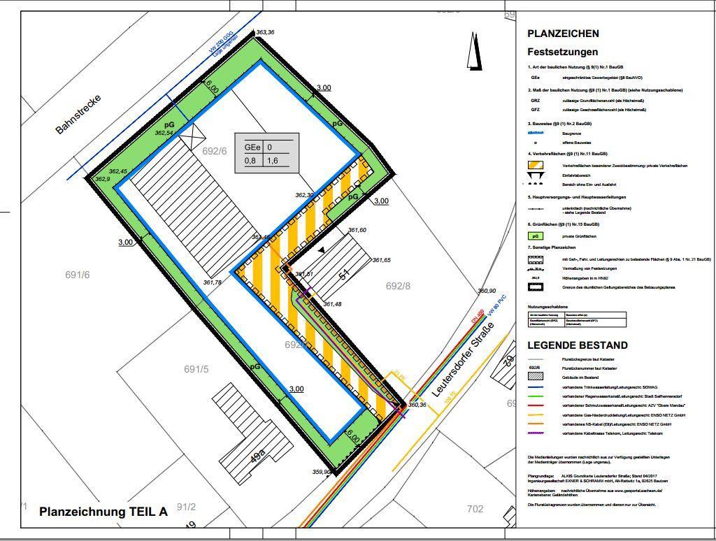 beteiligungsportal stadt seifhennersdorf startseite. Black Bedroom Furniture Sets. Home Design Ideas